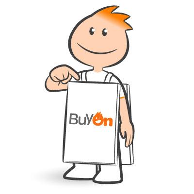 Guadagna Comprando