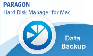 Paragon-Hard-Disk-Manager-for-Mac-Data-Backup